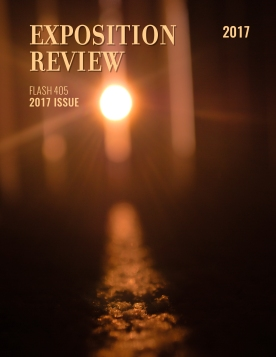 http://expositionreview.com/issues/flash-405-2017-issue/