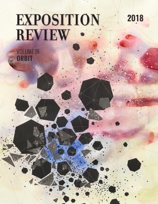 http://expositionreview.com/issues/vol-iii-orbit/
