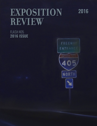 http://expositionreview.com/issues/flash-405-2016-issue/