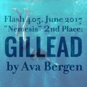 http://expositionreview.com/flash-405/gillead/
