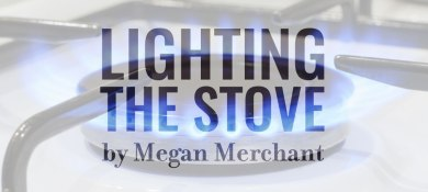 http://expositionreview.com/flash-405/lighting-the-stove/