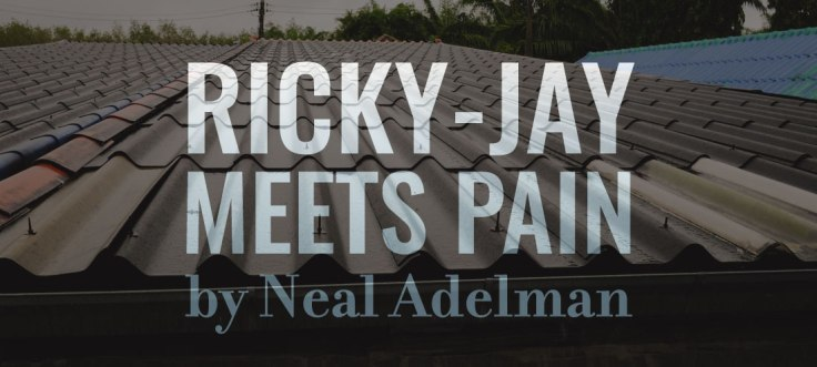 http://expositionreview.com/flash-405/ricky-jay-meets-pain/