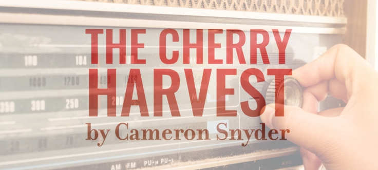 http://expositionreview.com/flash-405/the-cherry-harvest/